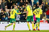 Norwich City v Sheffield Wednesday 091217