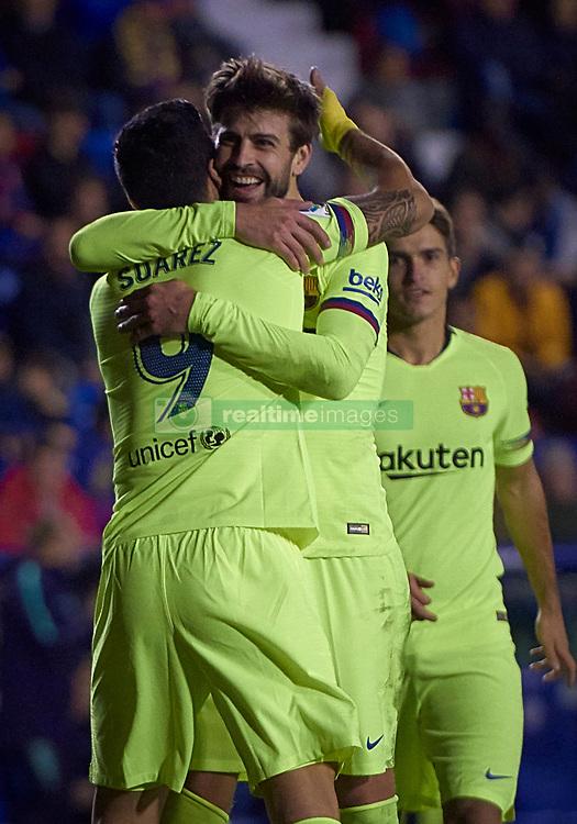 صور مباراة : ليفانتي - برشلونة 0-5 ( 16-12-2018 )  20181216-zaf-i88-503