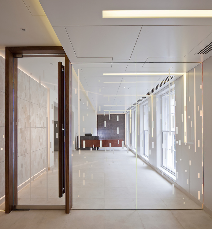 west london, offices, commercial, interior, architecture, england, uk