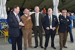 Buchmann Jacky<br /> Belgisch Kampioenschap Lanaken 2006<br /> Photo © Hippo Foto