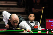 Joe Perry v Ding Junhui 200117