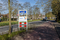 Lisse, Zuid Holland, Netherlands