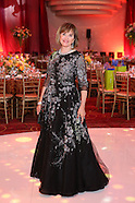HGO. Opera Ball Gown Gallery. 4.16