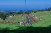 Olina, Maui, Hawaii, USA<br />
