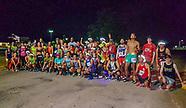 GRC Guam Marathon 2018