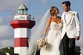 Sea Pines Weddings