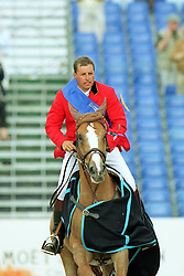 Philippaerts Ludo, (BEL), Otterongo<br />