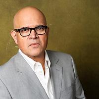 Jorge Sandoval