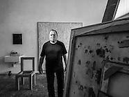 Richard Bösch
