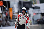 August 17-19 2018: IMSA Weathertech Michelin GT Challenge at VIR. Johnny Knotts