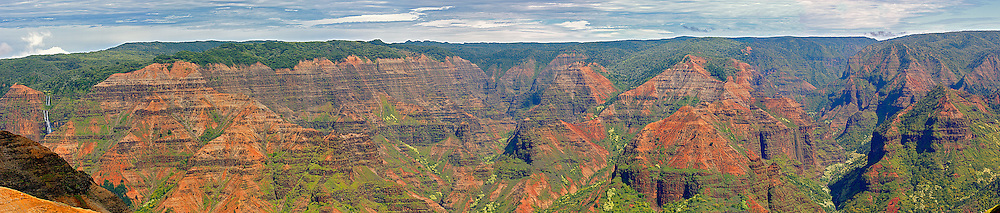 Kauai-Panorama-photography-landscape.