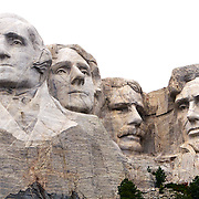 Mount_Rushmore_National_Monument