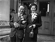30/9/1952<br />