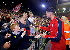 160511 Liverpool v Chelsea