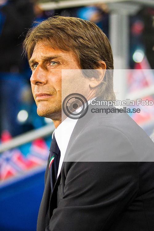 Oslo 2014-09-09:  <br />