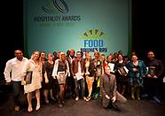 2012 Hospo Awards