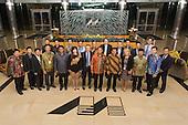 Marvell – Indonesia Team Photo