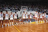 Under 22 Giochi del Mediterraneo 1991