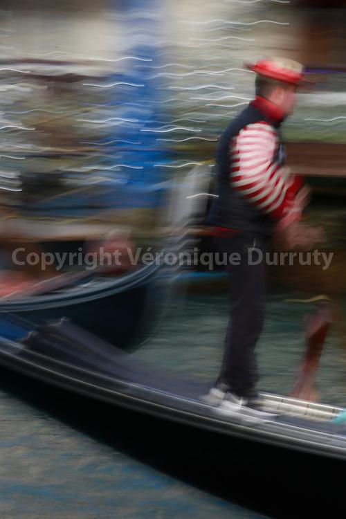 Venise, Italie // Venice, Italy