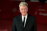 Lynch David