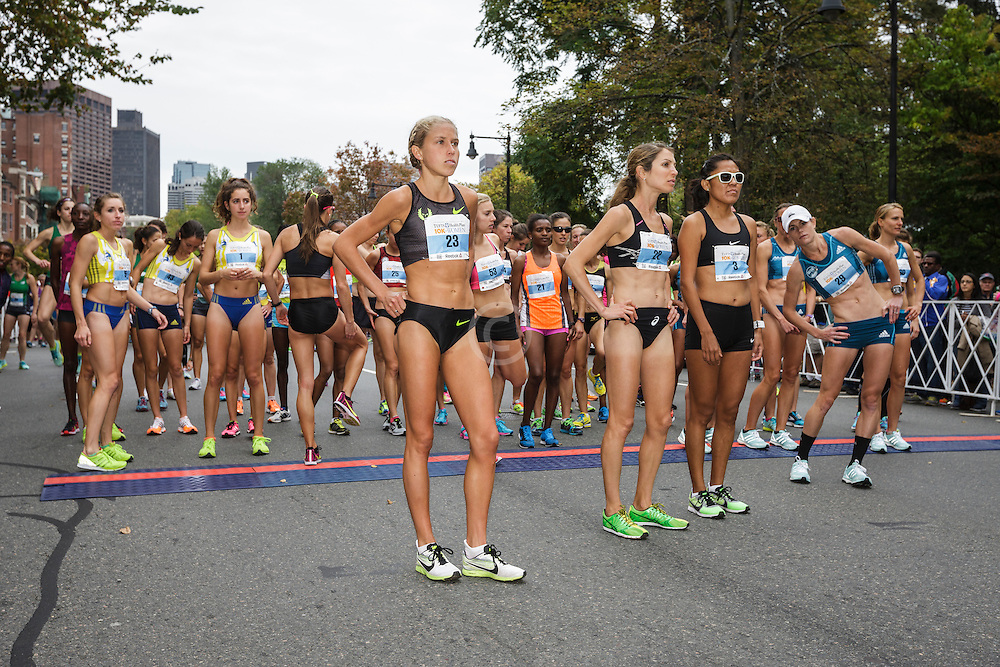 Tufts Health Plan 10K for Women