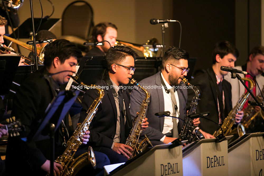 5/25/17 9:41:27 PM<br /> <br /> DePaul University School of Music<br /> DePaul Jazz Concert<br /> <br /> <br /> &copy; Todd Rosenberg Photography 2017
