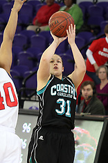 WBB G1 CCU vs Liberty