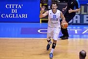 DESCRIZIONE : Cagliari Qualificazione Eurobasket 2015 Qualifying Round Eurobasket 2015 Italia Svizzera Italy Switzerland<br /> GIOCATORE : Stefano Gentile<br /> CATEGORIA : Palleggio Schema<br /> EVENTO : Cagliari Qualificazione Eurobasket 2015 Qualifying Round Eurobasket 2015 Italia Svizzera Italy Switzerland<br /> GARA : Italia Svizzera Italy Switzerland<br /> DATA : 17/08/2014<br /> SPORT : Pallacanestro<br /> AUTORE : Agenzia Ciamillo-Castoria/GiulioCiamillo<br /> Galleria: Fip Nazionali 2014<br /> Fotonotizia: Cagliari Qualificazione Eurobasket 2015 Qualifying Round Eurobasket 2015 Italia Svizzera Italy Switzerland<br /> Predefinita :