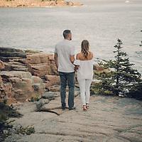 Acadia Proposal