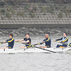 294 - Norwich J154+ - SHORR2013