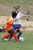 Soccer-Girls-JV-2010