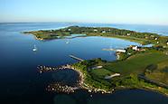 Fishers Island (USA)