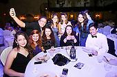 2013 Band Banquet