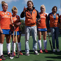 2014-2015 Hoofdklasse Netherlands