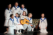 Sound of Music GHS 9Nov11