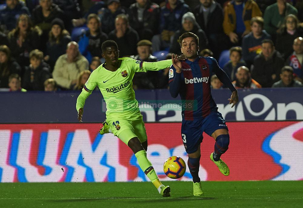 صور مباراة : ليفانتي - برشلونة 0-5 ( 16-12-2018 )  20181216-zaa-n230-380