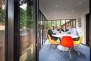 HGP Architects 081116