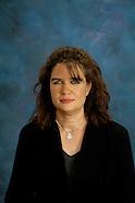 Susan Hornecker