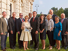 Vienna BOT Centennial Meeting
