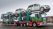 Stobart Automotive