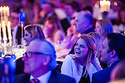 Incisive Insurance and Technology Awards, Royal Garden Hotel, London 27 Nov 2014. Guy Bell, 07771 786236, guy@gbphotos.com