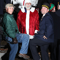"Free Polar Express Photos - use download password ""polar"""