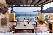 Hacienda Beach Club & Residences 2503