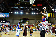 Globetrotters 5/5/2006