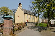 Asch, Gelderland, the Netherlands