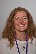 Jude Pickthorne Chair of Palliative Care Nurses New Zealand<br /> <br /> Dilemmas and Ethical Issues in Palliative Care: The Good, The Bad &amp; The Ugly<br /> <br /> Palliative Care Nurses New Zealand 5th Biennial Conference 2015 Wellington<br /> <br /> 9th &amp; 10th November 2015