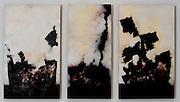 Paintings by Ryan Nygard