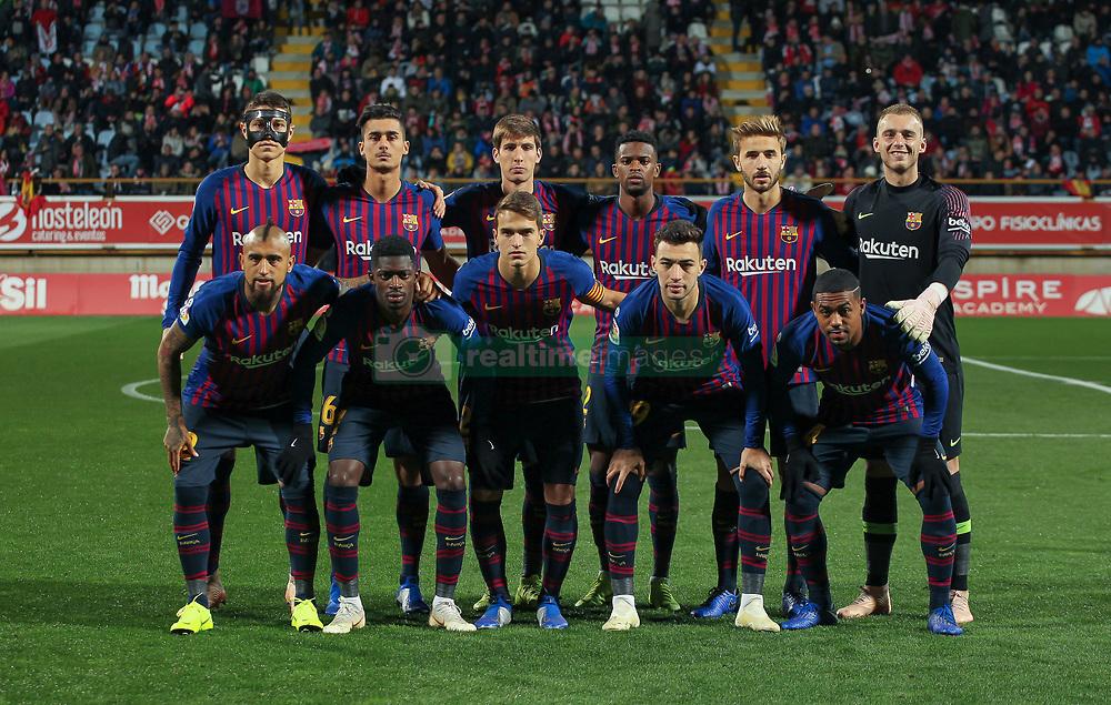 صور مباراة : كولتورال ليونيسا - برشلونة 0-1 ( 31-10-2018 ) كأس ملك إسبانيا 20181031-zaa-a181-007