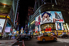 New York City Stock Photos Royalty Free.