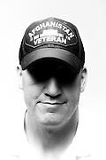 Brian Norris<br /> Army<br /> Fire Support NCO<br /> E-7<br /> Jan. 28, 1998 - Present<br /> OIF, OEF<br /> <br /> VPP<br /> San Antonio, Texas